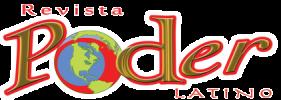 Revista Poder Latino